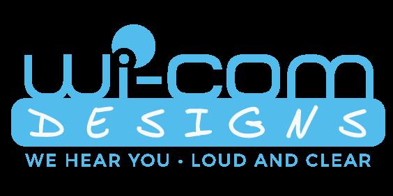 Wicom Designs