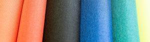 chestpack-fabrics