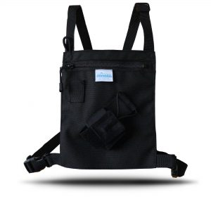 Chest Pack 1001
