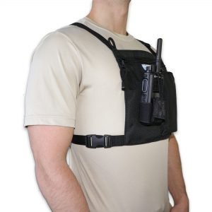Chest Pack 1002 Right SD