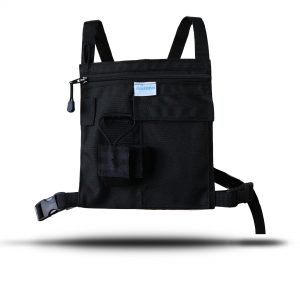 Radio Chest Pack 1003