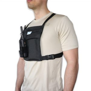 Chest Pack 1003 right SD