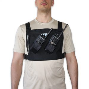 Chest Pack 1004 Front Image