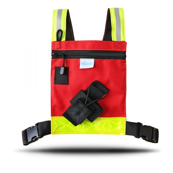 Tool Pack R1001 Product Image
