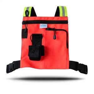 Chest Pack R1002 Product Image