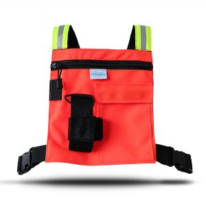 Chest Pack R1003 Product Image