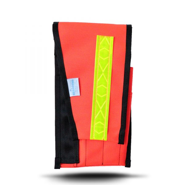 Tool Pack T1001 Product Image Closed