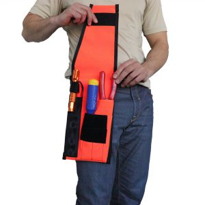 Tool Pack T1001 Product Open