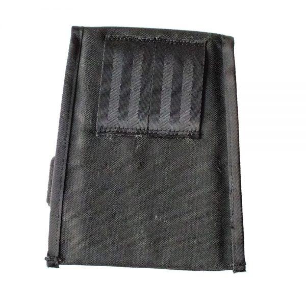 T1002-wicom-designs-tool-pack